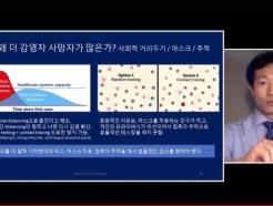 """한국 들어오는 '렘데시비르', """"중증환자·아시아인에는 효과 없다"""""""
