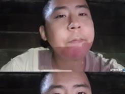 "BJ철구, 강원도 흉가 체험 중 시비 붙어 경찰 출동… ""주작 아니다"""