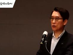 [광화문]101세 김형석 교수의 30년전 우려