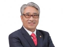 김명환 덕신하우징 회장, 건설의날 기념 국토부장관상 수상