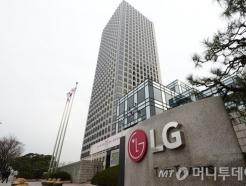 <strong>LG</strong>그룹, 정기 공채 폐지 후 첫 신입·경력 동시 채용