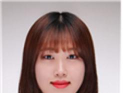 대전대 컴퓨터공학과 연구팀, 춘계학술대회 우수논문상 수상