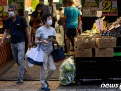 日 코로나19 신규확진 239명…누적 2만명 돌파(종합)