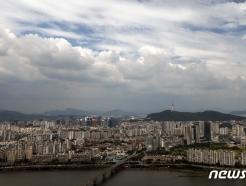 [오늘의 날씨]인천(4일, 토)…가끔 구름, 미세먼지 보통