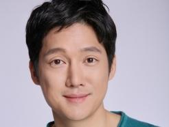 송창의, '동상이몽2' 새 커플 합류…아내·딸 최초 공개