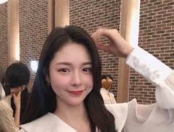"""'하시3' 천안나 """"학폭 사실 무근""""에 후배들 """"증거 수집중, 사과하라""""(종합)"""