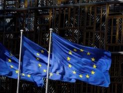 EU '수소전략' 발표…10년 내 70배로 경제 규모 육성
