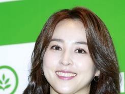 [단독] '기성용♥' 한혜진, '밥블레스유2' 출격…인생언니 된다