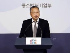 """'마스크 팔던 3주간 150만 가입'…공영홈쇼핑 """"올해 판매액 1조 간다"""""""