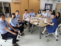 중기부 노조도 '동행세일' 참여…1000만원어치 물품 구매