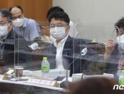 [사진] 최저임금위원회, 근로자위원 부재 속 6차 회의 속개