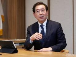 [속보]실종된 박원순 서울시장, 결국 숨진채 발견