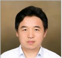 서정협 서울시장 권한대행 오전 10시 입장 발표