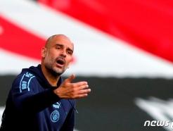 맨시티 FFP 승소…UEFA 챔피언스리그 계속 출전한다