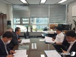 전북 내년 국가예산 확보 행정력 집중…기재부 전방위 설득나서