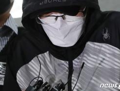 고 최숙현 선수 폭행 등 혐의 '팀닥터' 안주현 구속(종합)