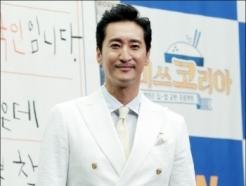 """신현준 측, 前매니저 '문자 공개'에 """"악의적 편집…법적 대응"""""""