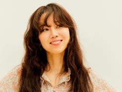 """공효진, 길쭉길쭉한 팔 다리…""""사복 패션도 이렇게"""""""