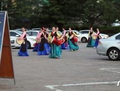 [사진] '초복에 즐기는 차안 고궁음악회'