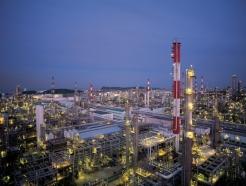 석유제품 생산공정용 중유도 면세?…갈 길 급한 업계엔 숨통