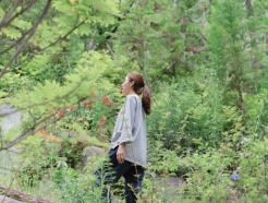 힐리언스 선마을, 이색 숲캉스 즐기수 있어 '눈길'