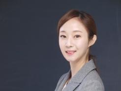 법무법인 건우 '가족법률센터 률' 류현정 변호사, 가사소송 전문 노하우