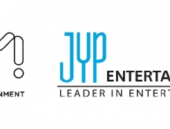 SM·JYP, 온라인 콘서트 전문 회사 '비욘드 라이브 코퍼<strong>레이</strong>션' 설립