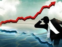 수익률 코스피보다 높은데…투자자들은 돈 빼는 '중소형펀드'