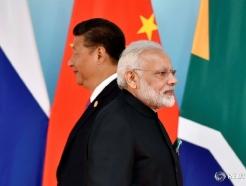 인도, 틱톡 이어 바이두 등 중국 앱 47개 추가 금지