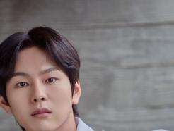 [공식입장] 박선호, 국방부 의장대 합격…10일 현역 입대