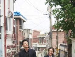 """'더블패티' 레벨 아이린·신승호, 4일 크랭크인…""""설레고 떨려"""""""