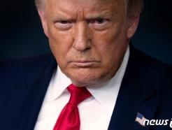 """""""트럼프가 전쟁일으킬까봐 참모들 군사옵션 제시 주저했다"""""""