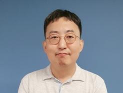 [상생협력]대한민국 대표 BGM 사이트로 만들어가는 셀바이뮤직(Sellbuymusic)