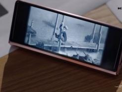 """삼성은 왜 자꾸 접을까…""""변해야 산다"""""""