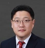 [광화문]금융제국 네이버