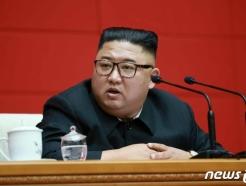 """""""지원 안 받는다"""" 김정은 선 그었지만, 정부는 '협력' 메시지"""