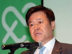 통신 3사 CEO 연봉 랭킹 1위는 박정호…상반기만 44억