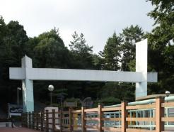 경남에 확진자 2명 추가 '누계 166명'…서울 방문·해외입국 등
