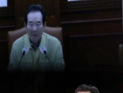 [사진] 코로나19 확진자 급증에 서울·경기 사회적거리두기 2단계