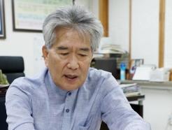 """""""우리의 주권 회복을 위해""""…전북 독립운동가 1040명"""