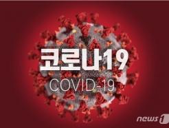 당진·서산·천안 4명 추가 확진…서울·용인 교회발 감염에 충남 비상