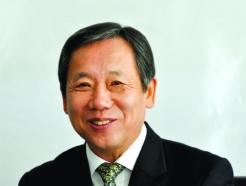 [인물동정]달성문화재단 서정길 대표이사 연임