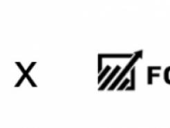 게임과 거래소 연동 이지게임(<strong>EG</strong>코인), 가상자산 거래소 포블게이트 상장