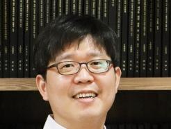 노준석 포스텍 교수 한국 과학자 최초 'MINE'젊은 과학자상 수상