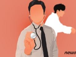 장폐색 환자에 장청결제 투약 숨지게 한 의사, 1심서 법정구속