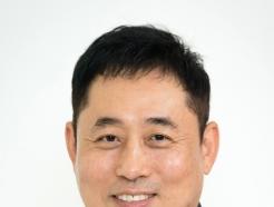순천향대 류성호 교수, 제16회 한국생명정보학회 온빛상