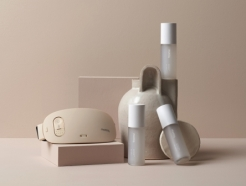 산모를 위한 출산선물 모티크, '벨라케어' 출시