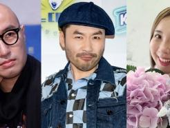 홍석천·노홍철·이희경…스타 사장님, 2차 재난지원금 받나
