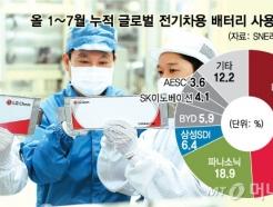"""전문가들 """"LG에너지솔루션, 빨라야 내년 하반기 IPO"""""""