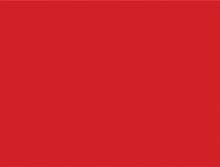 국민의힘, 새 당색·로고 이르면 20일 공개한다
